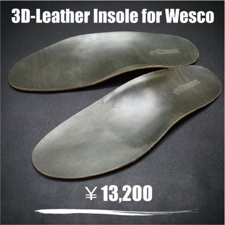 3D-insol-for-Wesco.jpg