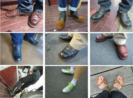 ibent-boots2.jpg