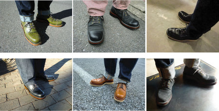 jack-boots 1.jpg
