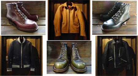 jaket-&-boots2.jpg
